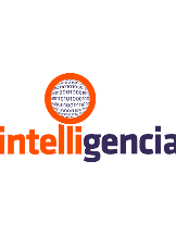 INTELLIGENCIA TRAINING LIMITED