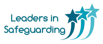 Strong culture of safeguarding earns Progress to Excellence Ltd a top award