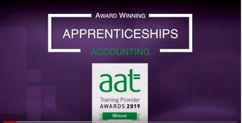 Accountancy Apprenticeships | The Apprentice Academy