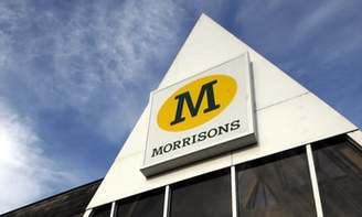 Morrisons' new £2 million programme is borne out of the supermarket's decision to transfer up to 25 per cent of its annual apprenticeship levy funds to support employers within their supply chain. Apprenticeships Directory