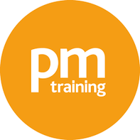 PM Training and whg partnership builds for the future with apprenticeships
