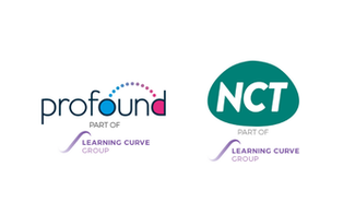 Learn Curve Group Welcome Profound Services and NCT Ltd to Learning Curve
