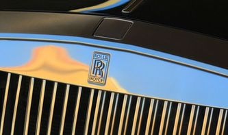Rolls-Royce offers record number of new apprenticeships