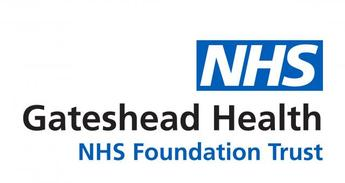Gateshead Health Foundation Trust: Apprenticeships Give Healthcare Sector An Injection Of Clinical Skills