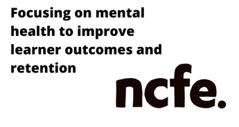 Focusing on mental health to improve learner outcomes and retention (Apprenticeships Directory)