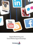 Digital Marketing, Why?