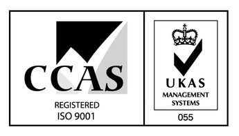 ISO 9001 standard shows Progress to Exc...
