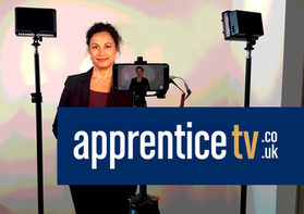 Apprenticetv.co.uk is part of the ABM Training UK Ltd family of companies and services