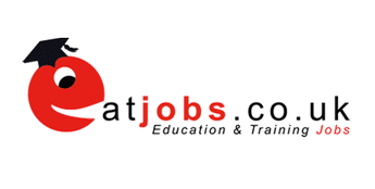 Motor Vehicle Assessor / Trainer