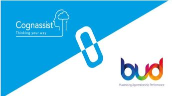 Bud and Cognassist collaborate for greater efficiency and security for customers