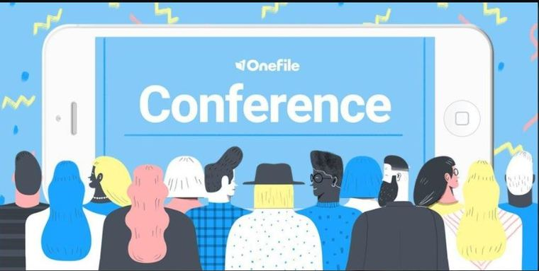 OneFile Conference