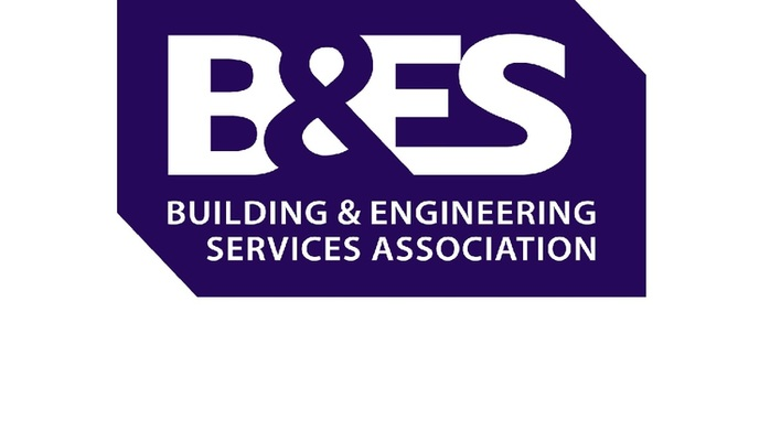 Peter Aldous MP's New Retentions Bill Can Boost Apprenticeships:  BESA fully support Peter Aldous' Bill to protect construction SMEs