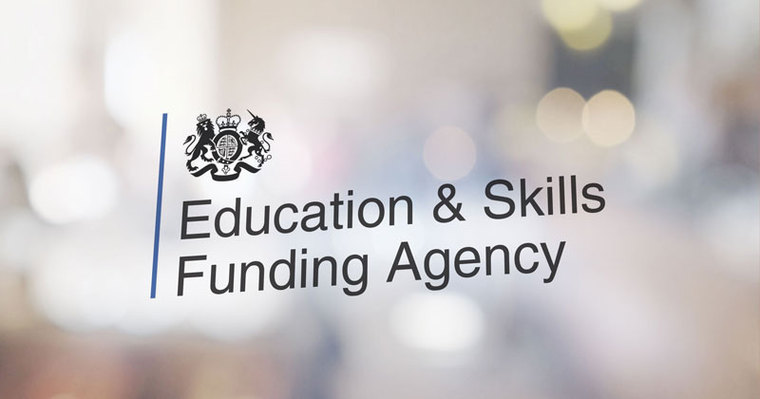 Non Levy Funding: Multimillion-pound contracts awarded for apprenticeship training to be Announced 21st DEC