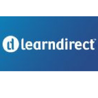 Have you been undertaking a course with Learndirect? Have you had a problem with Learndirect? Were you concerned about provision you received?