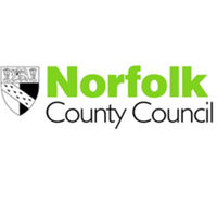 Norfolk County Council wishes to reopen the procurement for framework agreement of external training providers to deliver quality apprenticeships across a variety of occupational areas throughout Norfolk.