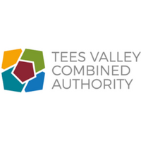 £2500.00 Grant For SME's. Tees Valley Apprenticeship Support For Employers