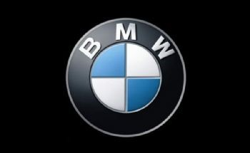 BMW to recruit 60 apprentices in 2018