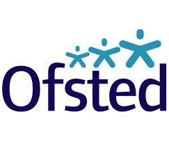 Ofsted Inspections 19/3 to 23/3/2018