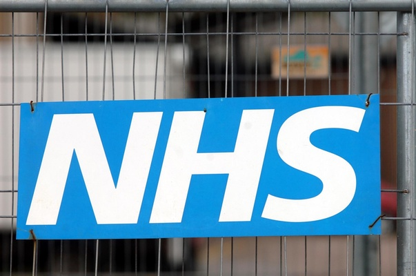 NHS demands flexibility over how it spends apprenticeship levy