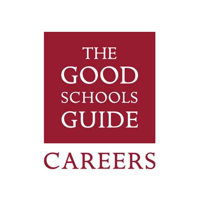 The Good Schools Guide: Careers Degree Apprenticeship Handbook 2019 goes to print in January.