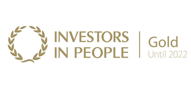 Progress to Excellence Ltd remains among IiP Gold standard elite