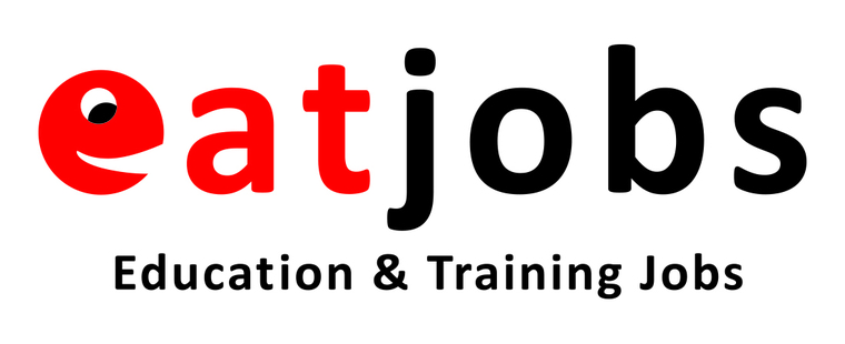 Job Advertising Trial Offer - Training Sector / Assessor Jobs