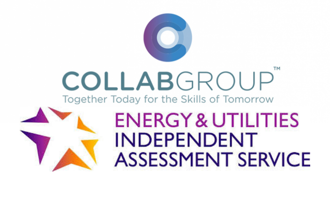 Collab Group and Energy & Utility Skills partner to secure a resilient utility workforce post-Brexit