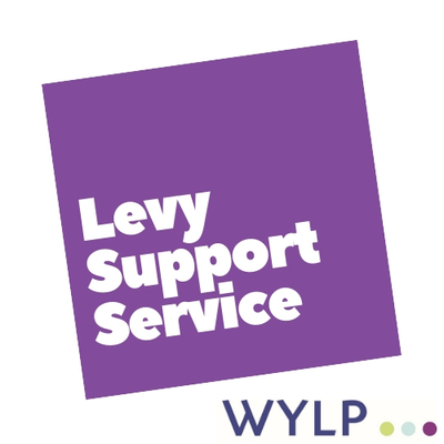 Levy Support Service