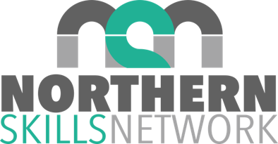 Northern Skills Network Conference