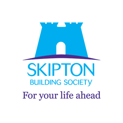 Skipton Building Society engage with Intelligencia Training to raise intelligence and analytical skills.